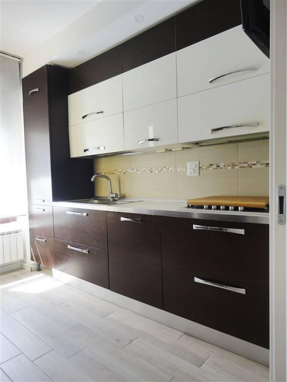 Appartamento-in-vendita-a-Cavenago-di-Brianza-14