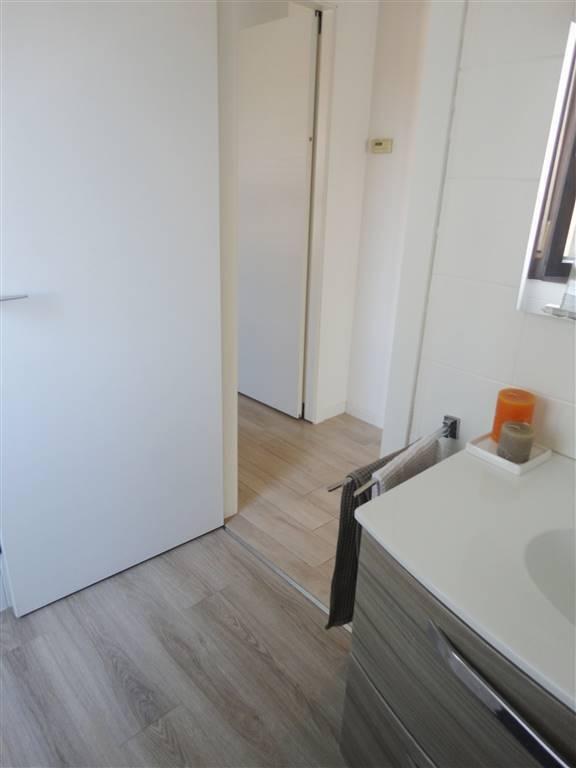 Appartamento-in-vendita-a-Cavenago-di-Brianza-15