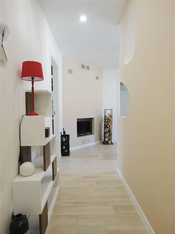 Appartamento-in-vendita-a-Cavenago-di-Brianza-16