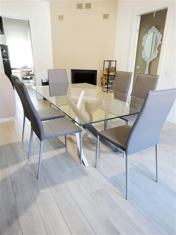 Appartamento-in-vendita-a-Cavenago-di-Brianza-17
