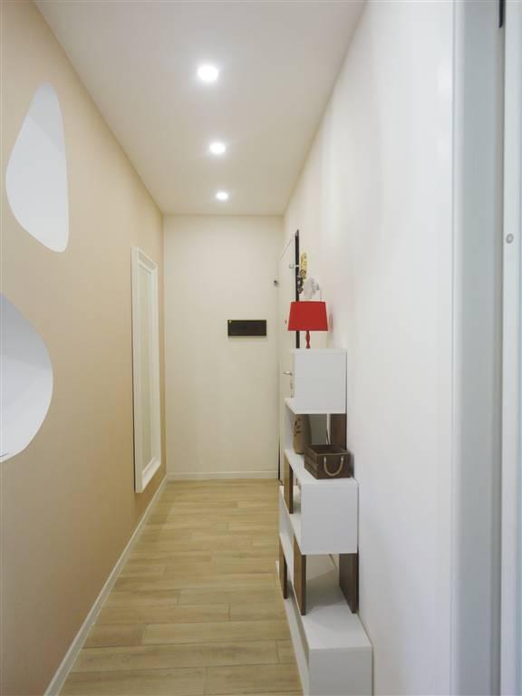 Appartamento-in-vendita-a-Cavenago-di-Brianza-19