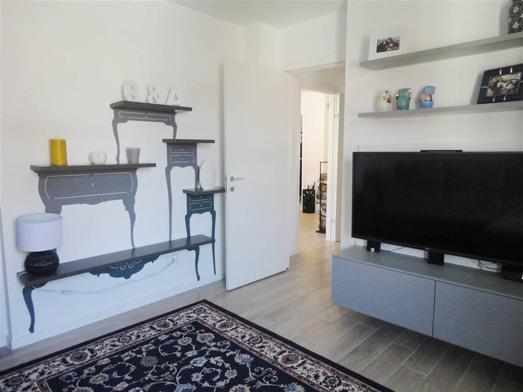Appartamento-in-vendita-a-Cavenago-di-Brianza-3