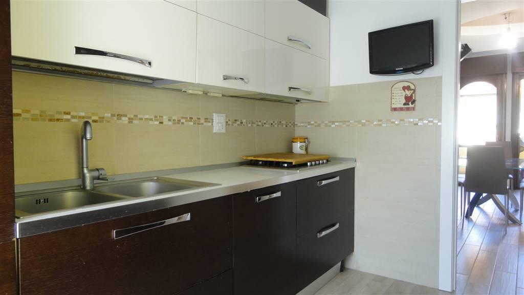 Appartamento-in-vendita-a-Cavenago-di-Brianza-4