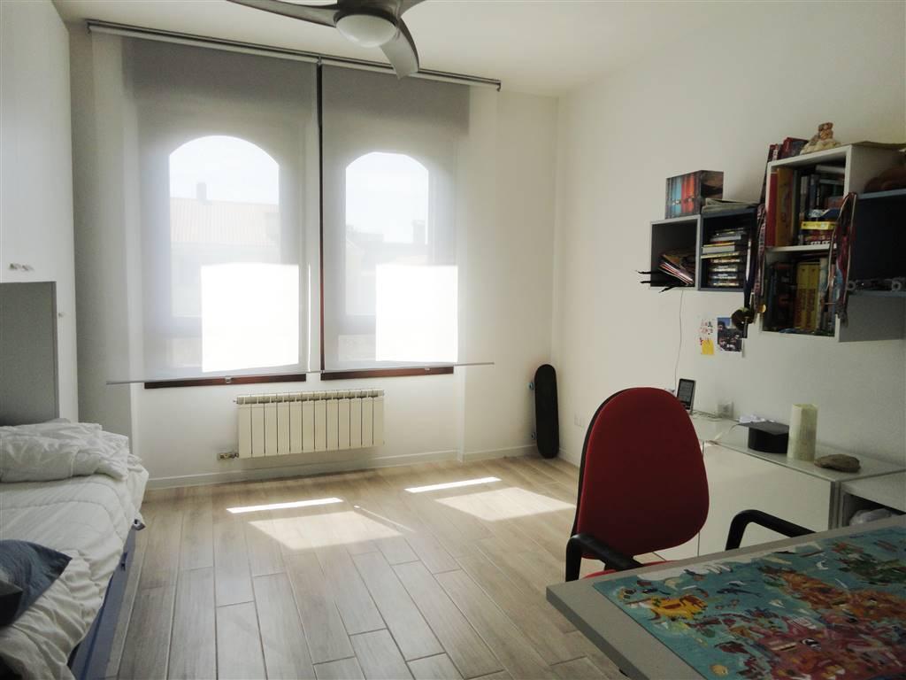 Appartamento-in-vendita-a-Cavenago-di-Brianza-5