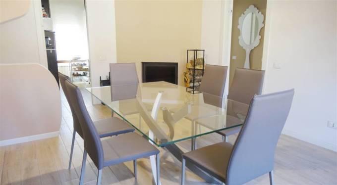 Climatizzazione - Appartamento in vendita a Cavenago di Brianza - Monza e Brianza - 3