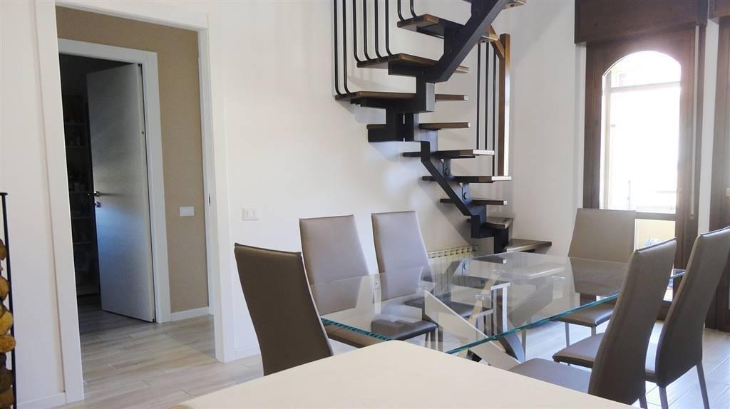 Appartamento-in-vendita-a-Cavenago-di-Brianza-7