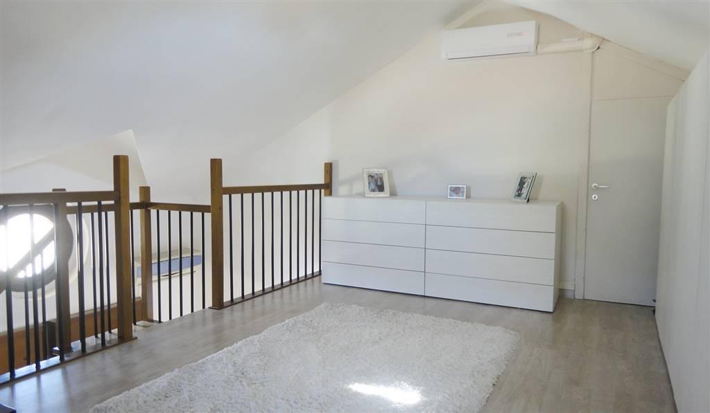 Appartamento-in-vendita-a-Cavenago-di-Brianza-8