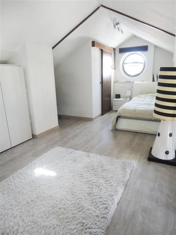 Appartamento-in-vendita-a-Cavenago-di-Brianza-9
