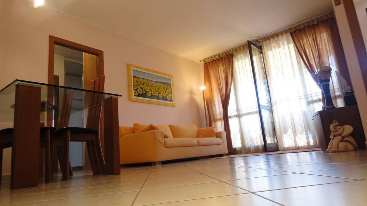 Appartamento-in-vendita-a-Concorezzo-con-terrazzo-1
