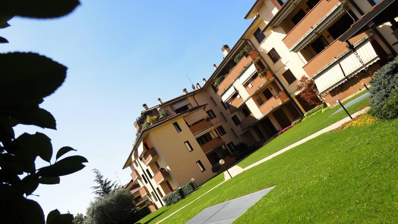 Appartamento-in-vendita-a-Concorezzo-con-terrazzo-10