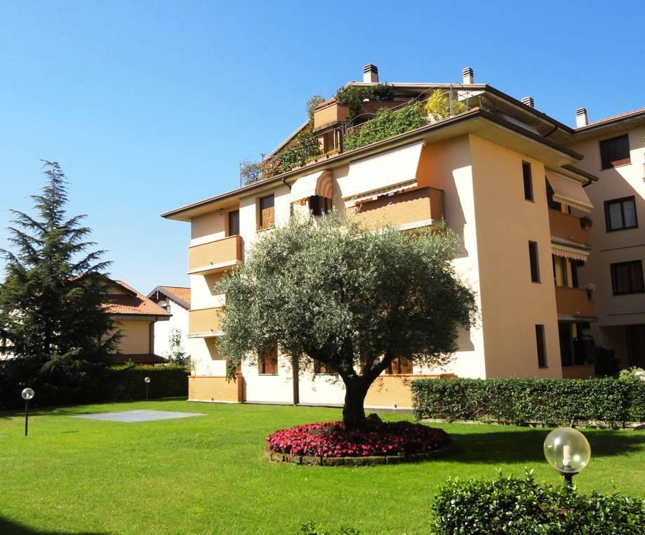 Appartamento-in-vendita-a-Concorezzo-con-terrazzo-12