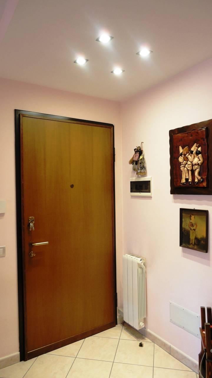 Appartamento-in-vendita-a-Concorezzo-con-terrazzo-13