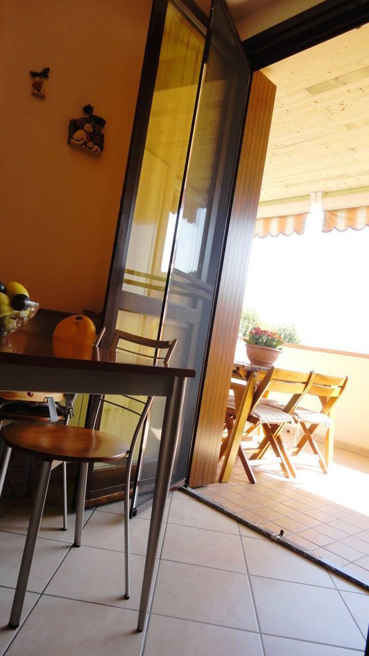 Appartamento-in-vendita-a-Concorezzo-con-terrazzo-14