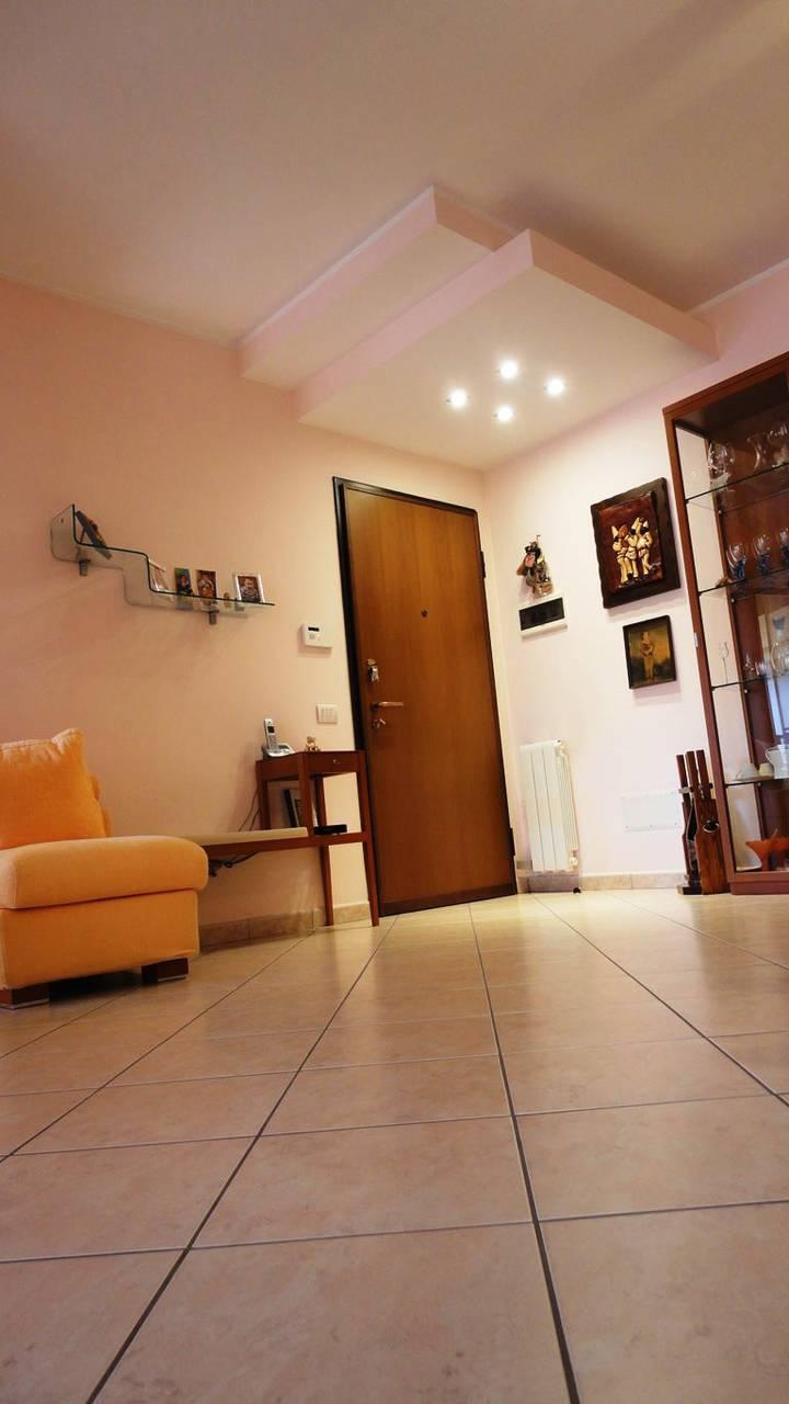 Appartamento-in-vendita-a-Concorezzo-con-terrazzo-15