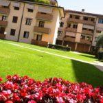 Appartamento in vendita a Concorezzo con terrazzo