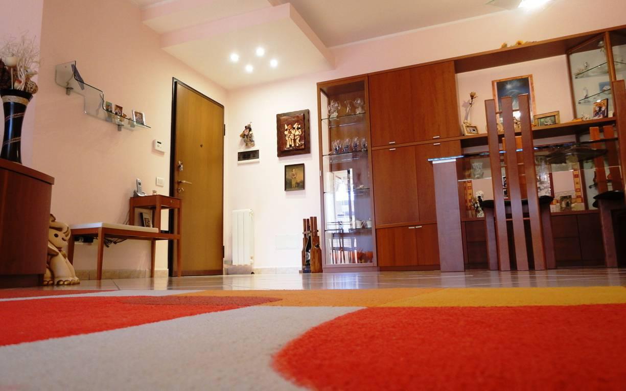 Appartamento-in-vendita-a-Concorezzo-con-terrazzo-18