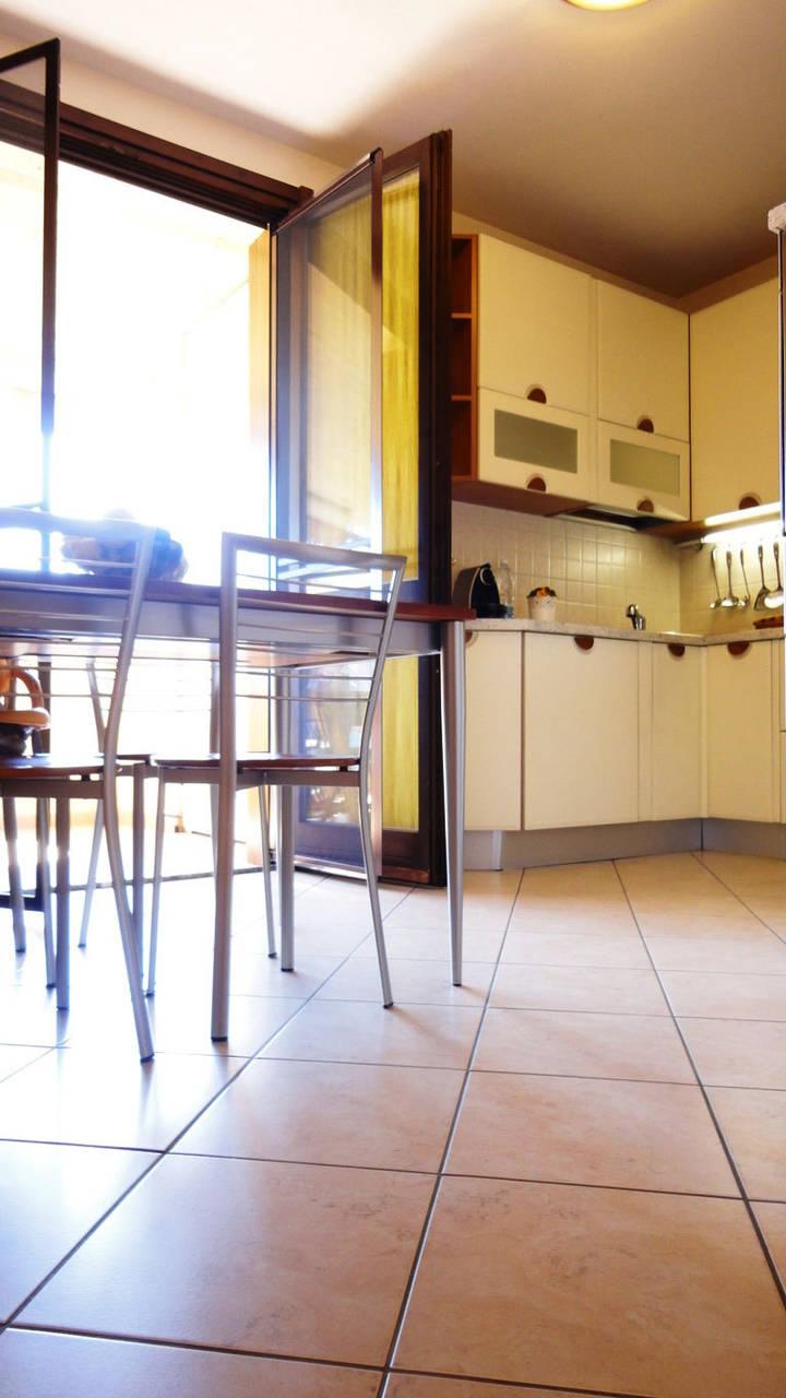 Appartamento-in-vendita-a-Concorezzo-con-terrazzo-19