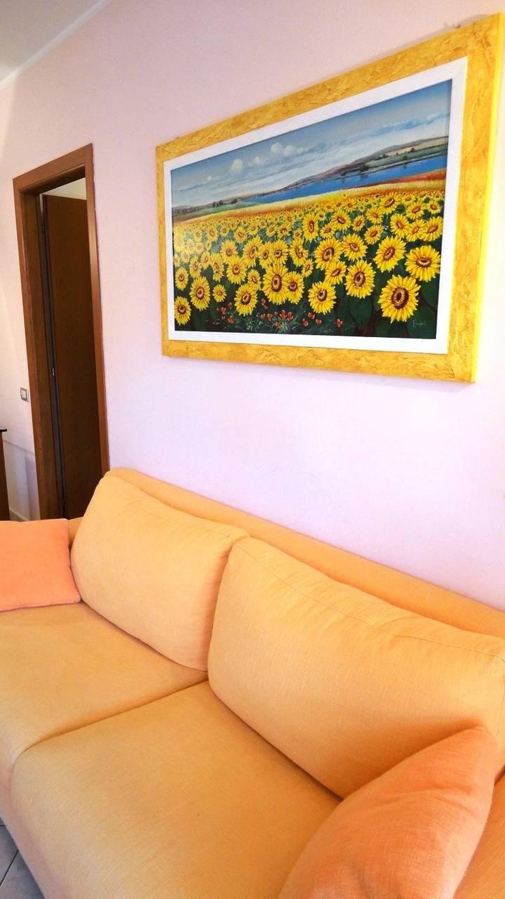 Appartamento-in-vendita-a-Concorezzo-con-terrazzo-20