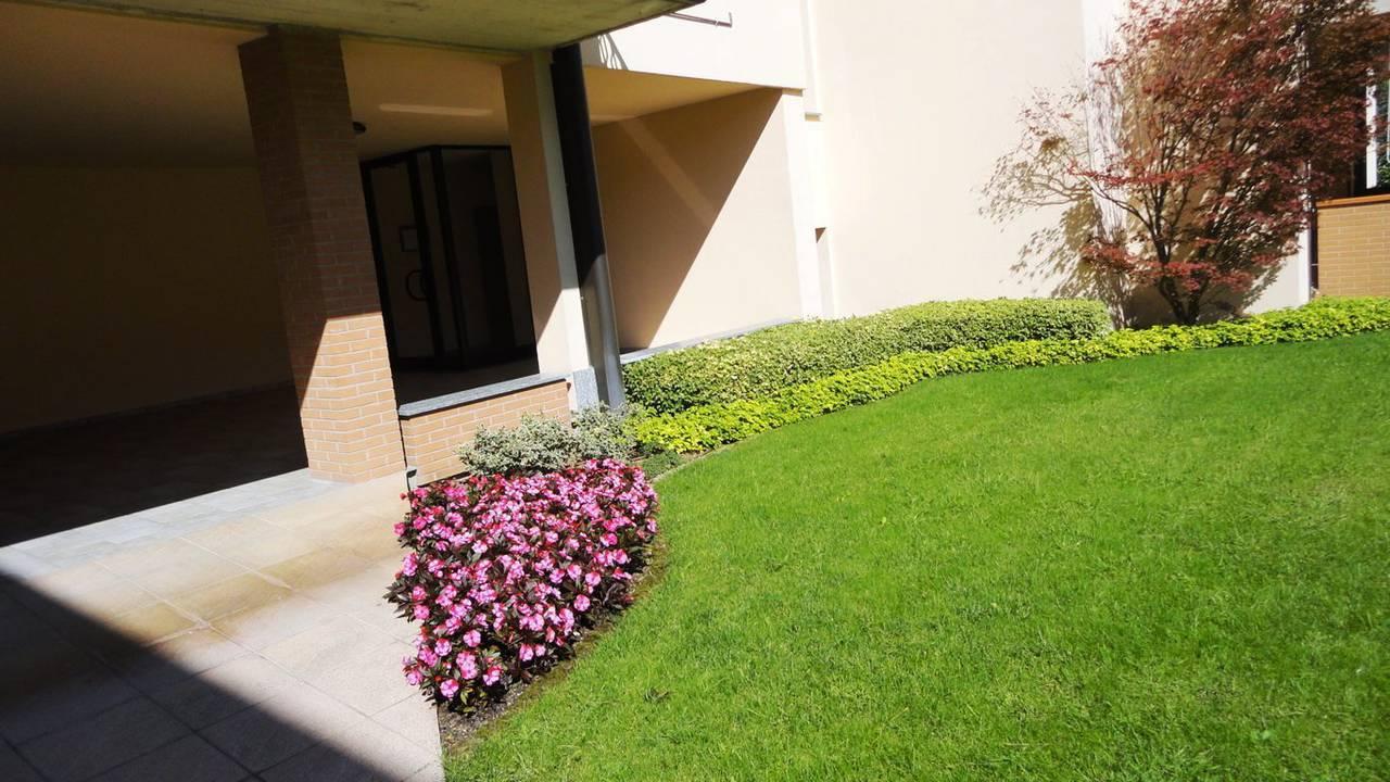 Appartamento-in-vendita-a-Concorezzo-con-terrazzo-21