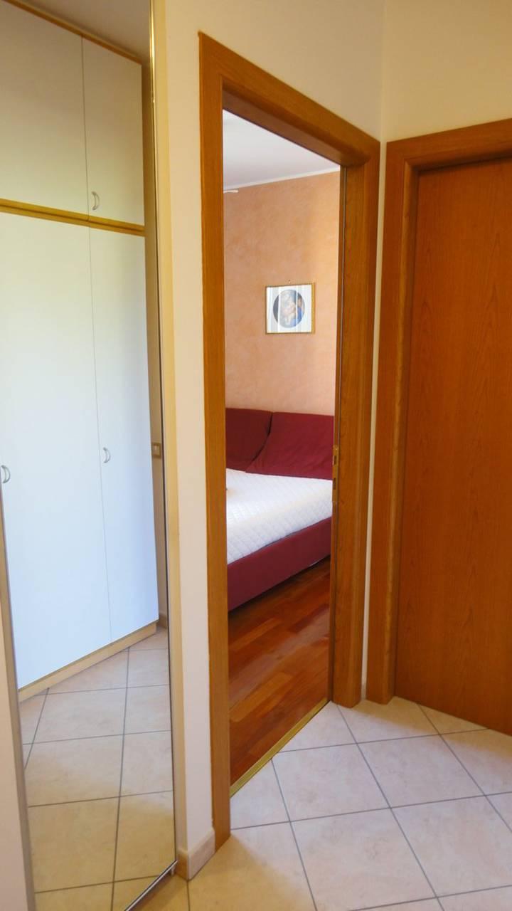 Appartamento-in-vendita-a-Concorezzo-con-terrazzo-22