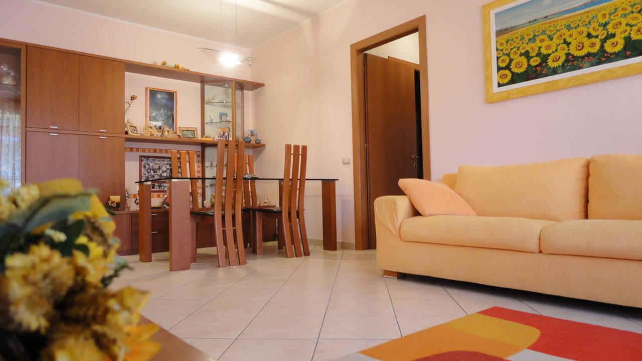 Appartamento-in-vendita-a-Concorezzo-con-terrazzo-23