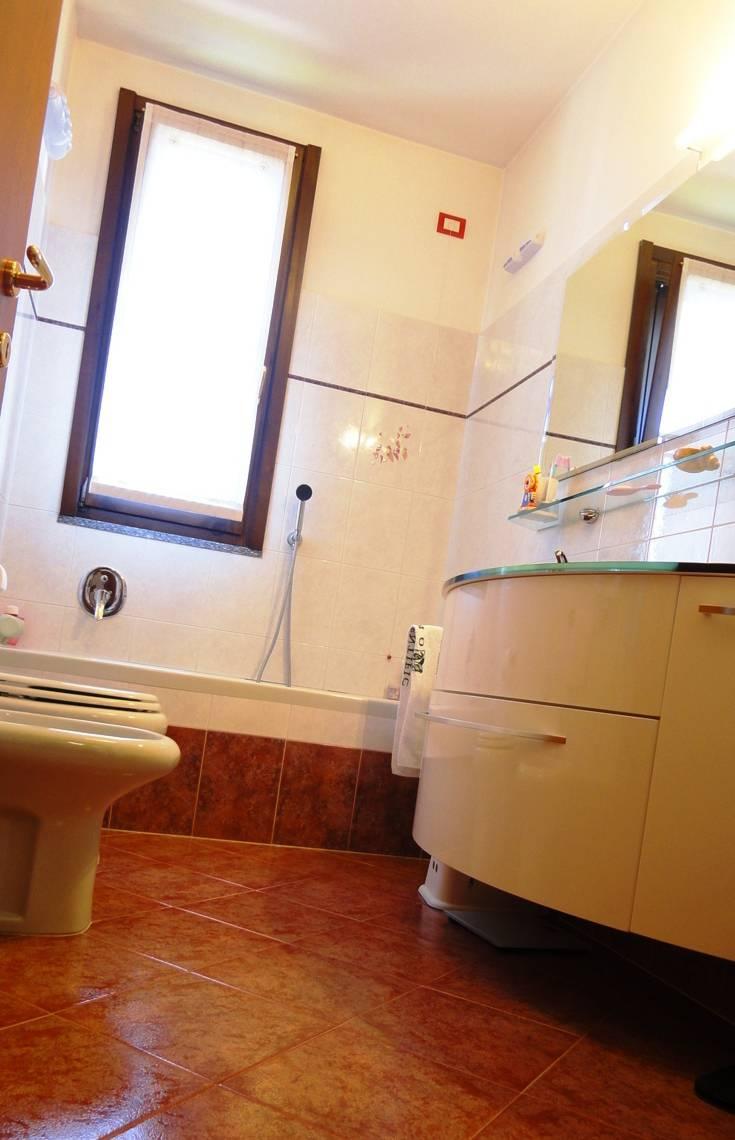 Appartamento-in-vendita-a-Concorezzo-con-terrazzo-25
