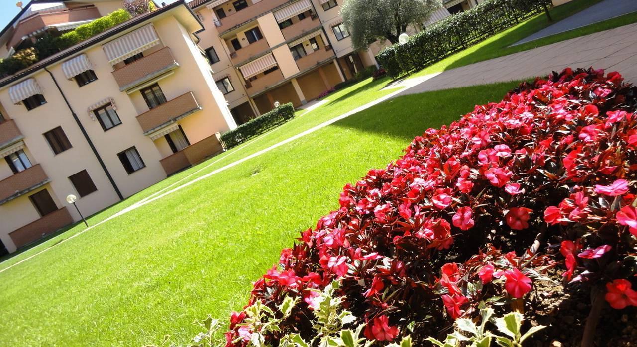 Appartamento-in-vendita-a-Concorezzo-con-terrazzo-27