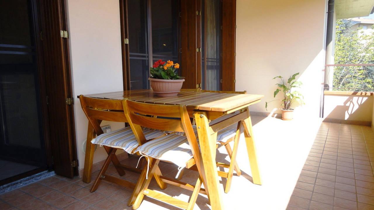 Appartamento-in-vendita-a-Concorezzo-con-terrazzo-3