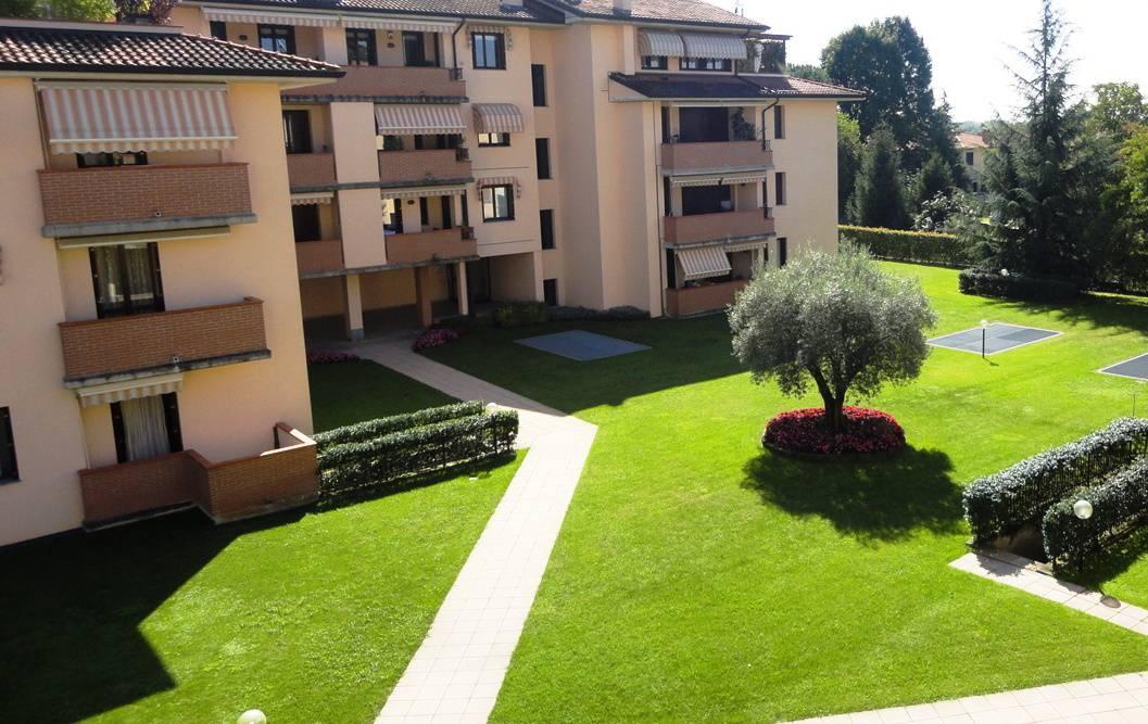 Appartamento-in-vendita-a-Concorezzo-con-terrazzo-4