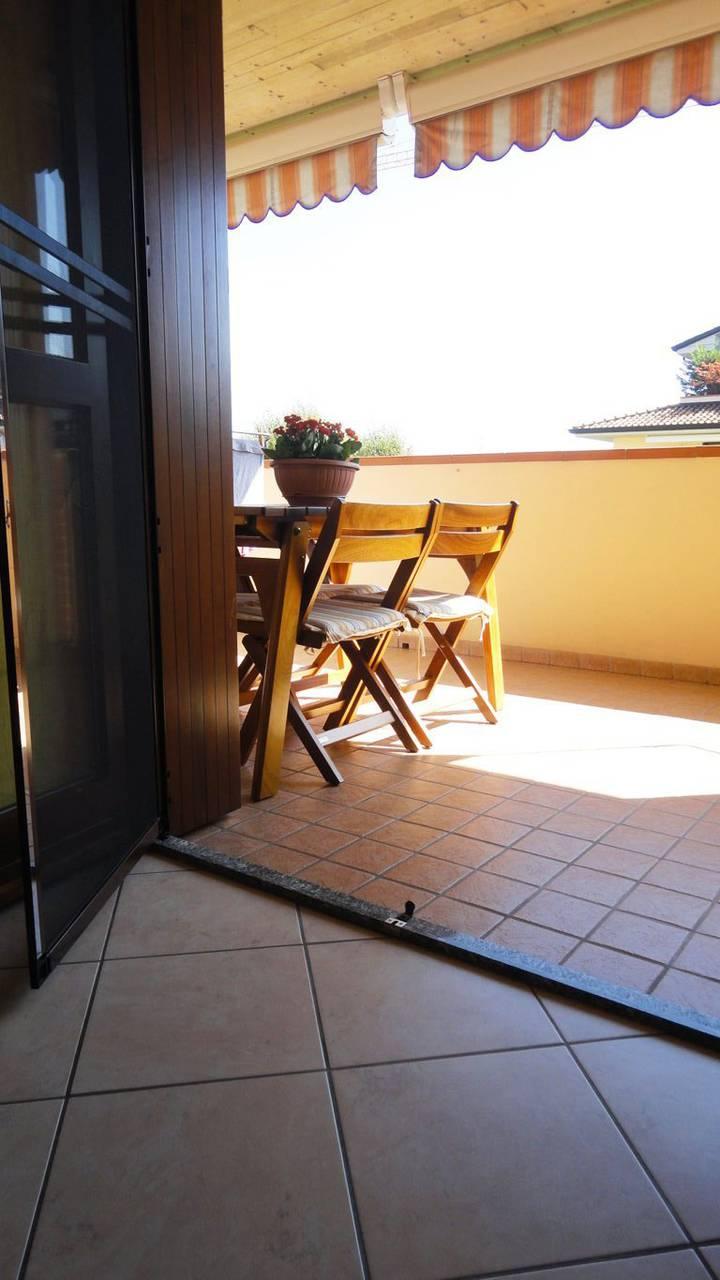 Appartamento-in-vendita-a-Concorezzo-con-terrazzo-5