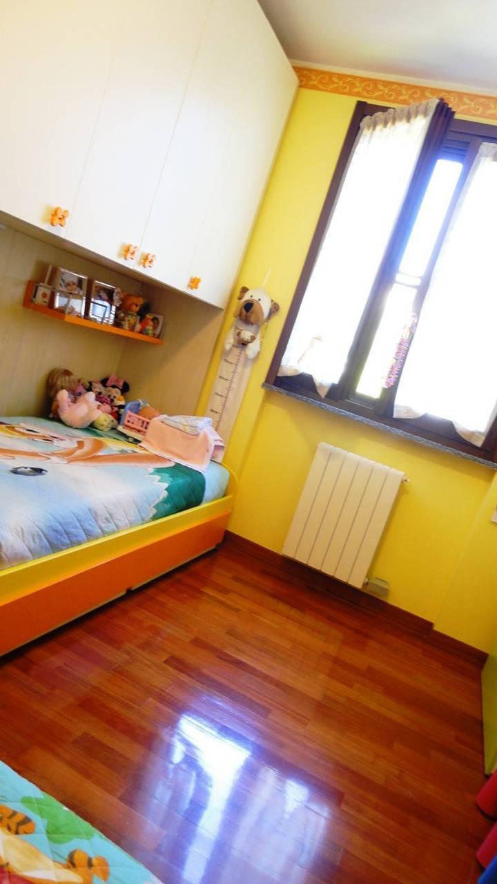 Appartamento-in-vendita-a-Concorezzo-con-terrazzo-6