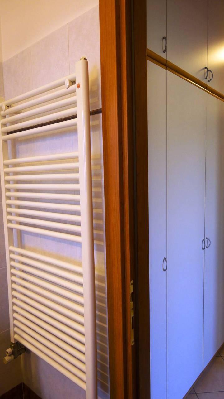 Appartamento-in-vendita-a-Concorezzo-con-terrazzo-7