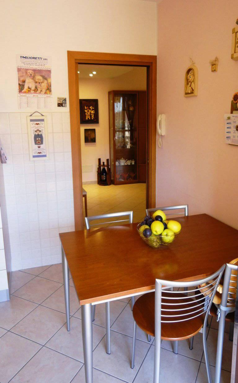 Appartamento-in-vendita-a-Concorezzo-con-terrazzo-8