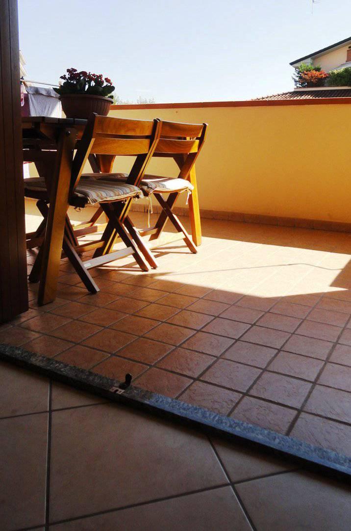 Appartamento-in-vendita-a-Concorezzo-con-terrazzo-9