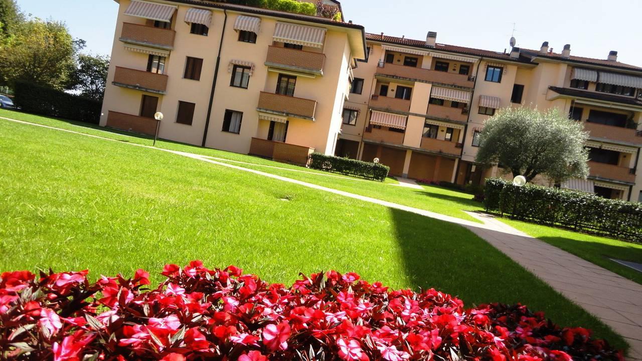 Appartamento-in-vendita-a-Concorezzo-con-terrazzo