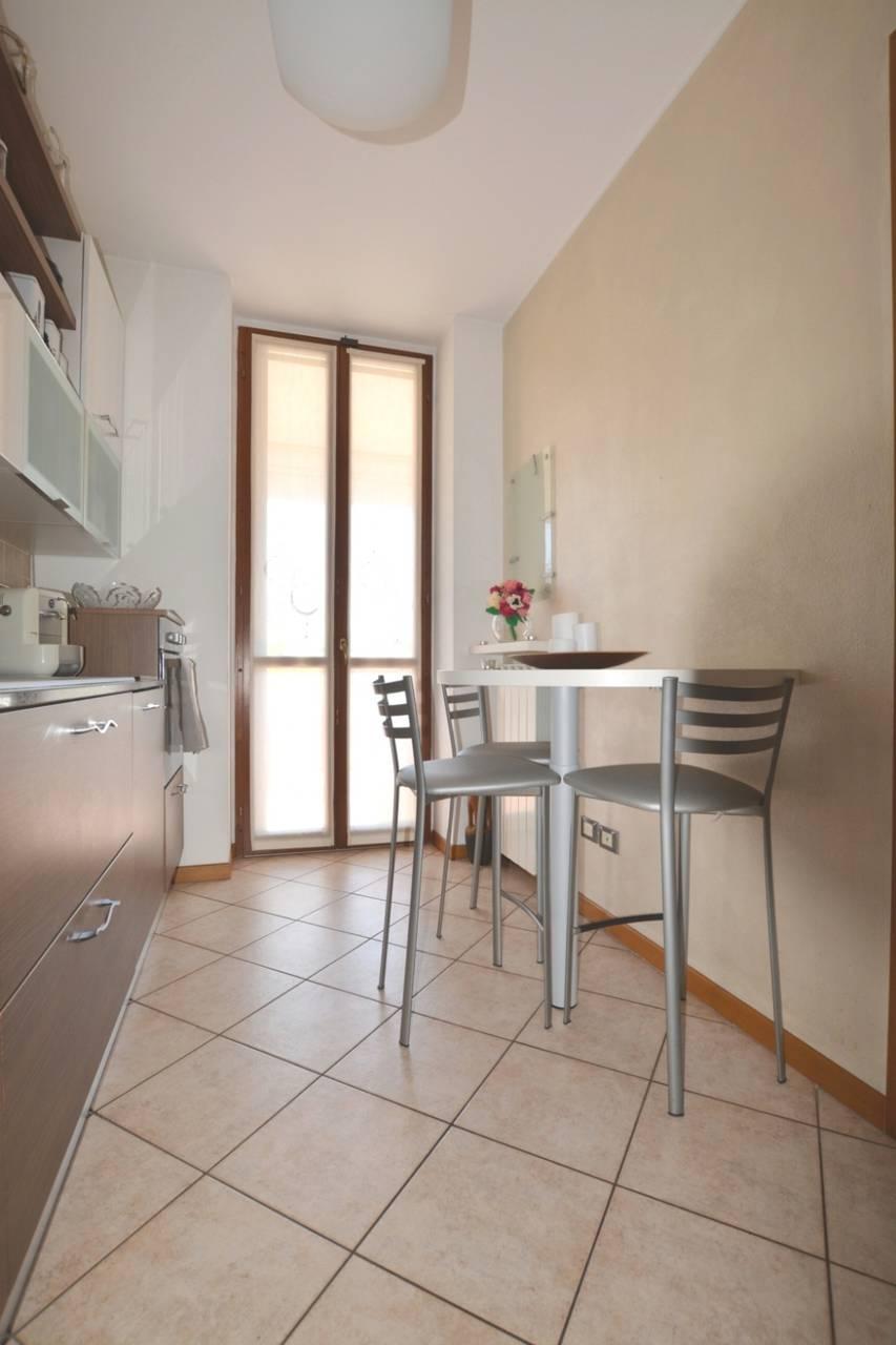 Appartamento-in-vendita-a-Cornate-d39Adda-in-Brianza-10