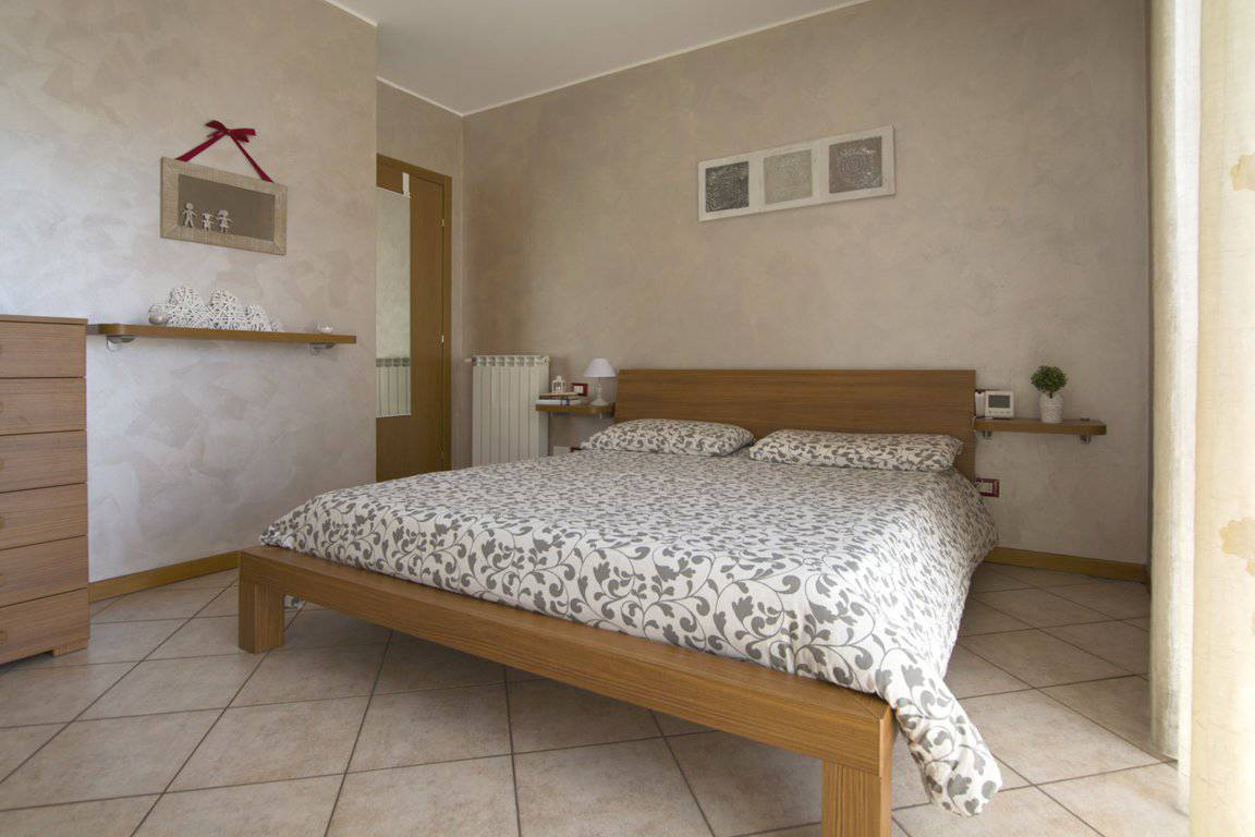 Appartamento-in-vendita-a-Cornate-d39Adda-in-Brianza-11