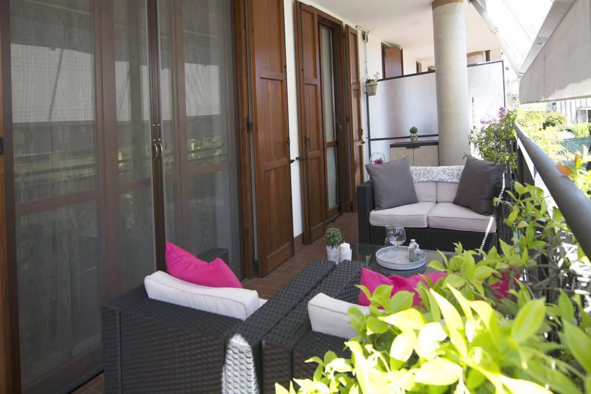Appartamento-in-vendita-a-Cornate-d39Adda-in-Brianza-12