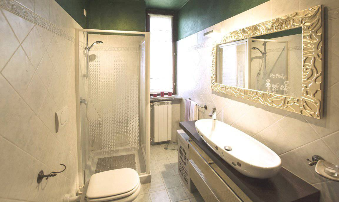 Appartamento-in-vendita-a-Cornate-d39Adda-in-Brianza-13