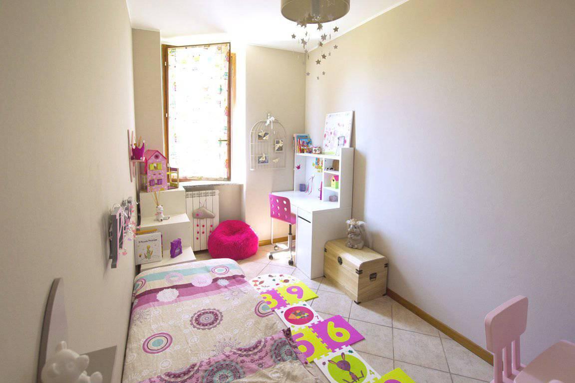Appartamento-in-vendita-a-Cornate-d39Adda-in-Brianza-14