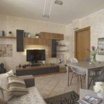 Climatizzazione - Appartamento in vendita a Cornate d'Adda in Brianza - Monza e Brianza - 1