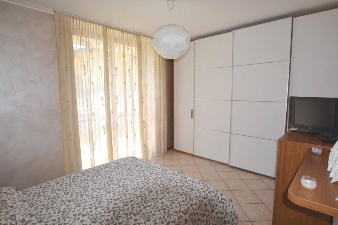 Appartamento-in-vendita-a-Cornate-d39Adda-in-Brianza-16
