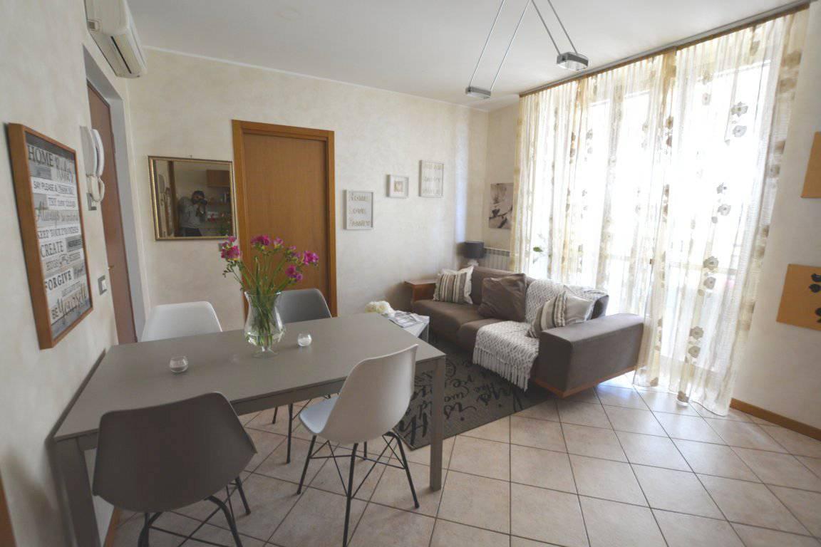 Appartamento-in-vendita-a-Cornate-d39Adda-in-Brianza-3