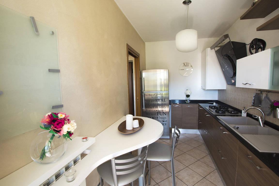 Appartamento-in-vendita-a-Cornate-d39Adda-in-Brianza-5