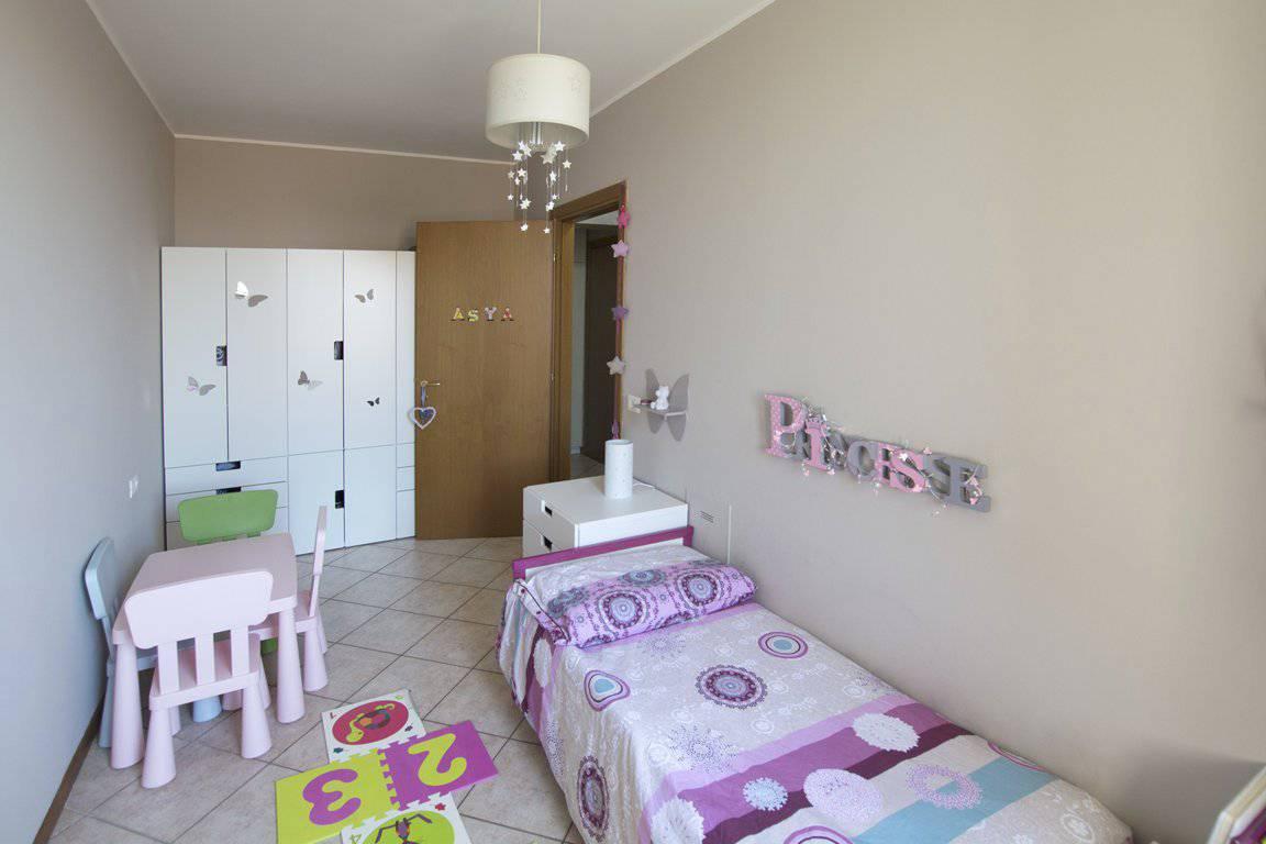 Appartamento-in-vendita-a-Cornate-d39Adda-in-Brianza-6