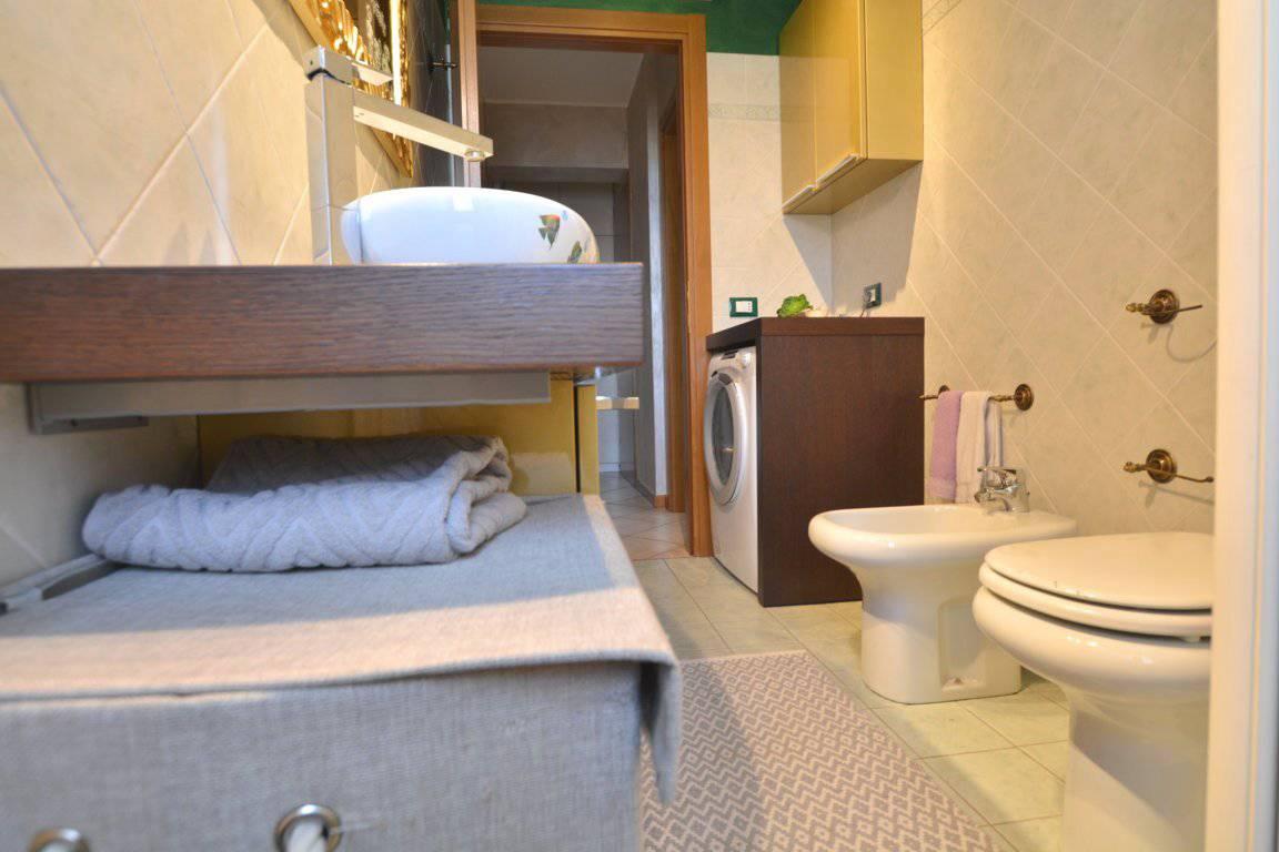 Appartamento-in-vendita-a-Cornate-d39Adda-in-Brianza-7