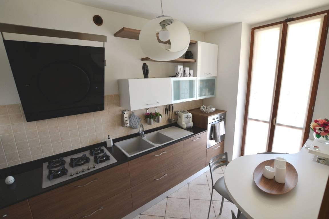Appartamento-in-vendita-a-Cornate-d39Adda-in-Brianza-9