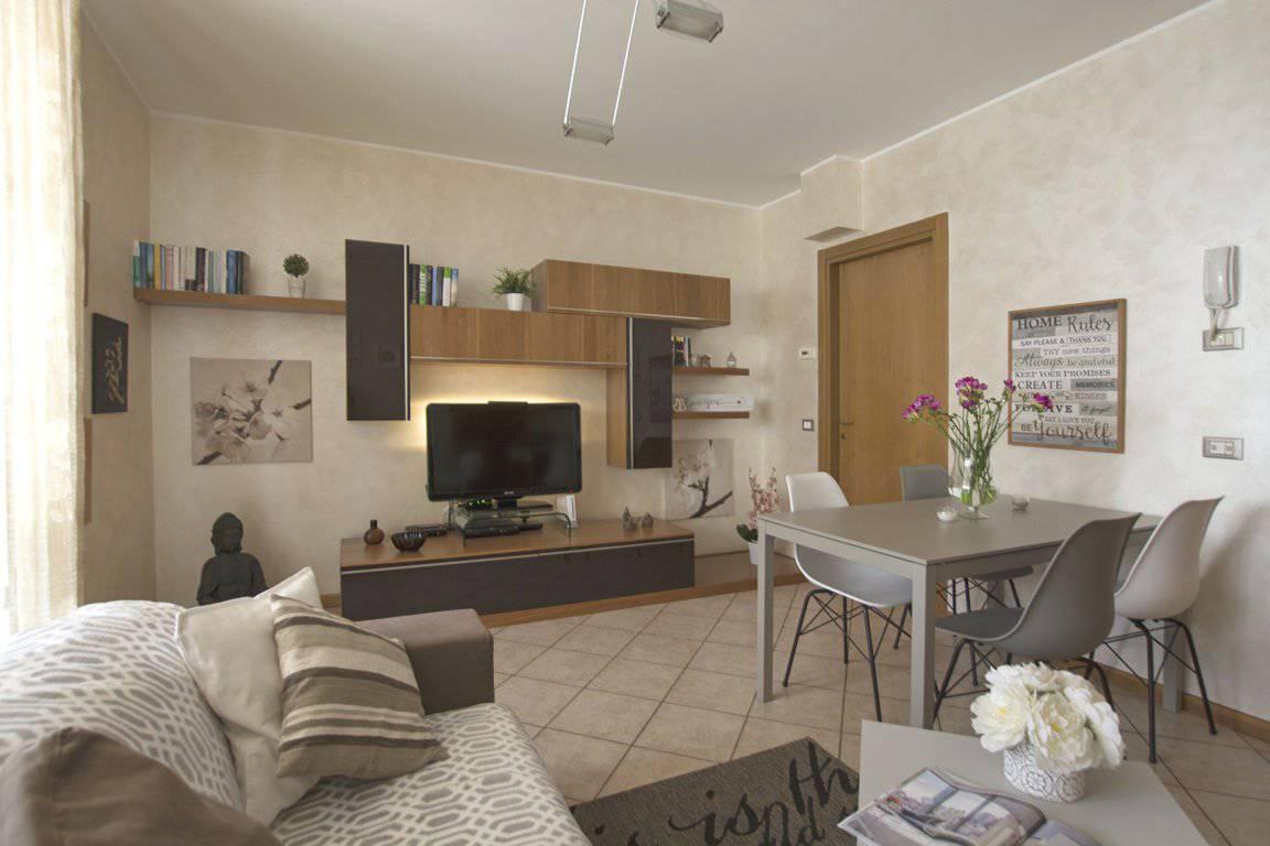 Appartamento-in-vendita-a-Cornate-d39Adda-in-Brianza