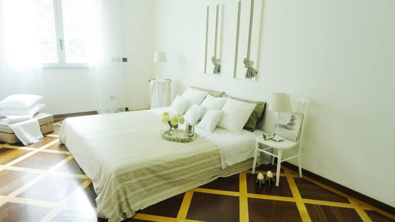Appartamento-in-vendita-a-Milano-Porta-Romana-viale-Montenero-1