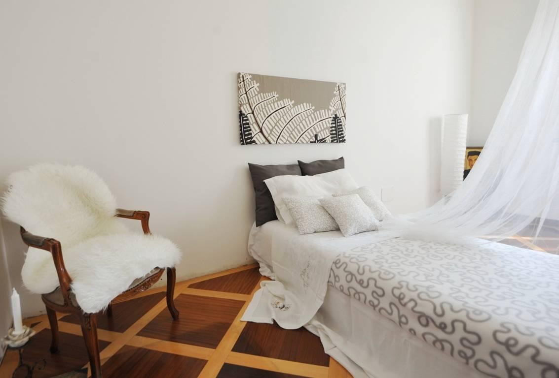 Appartamento-in-vendita-a-Milano-Porta-Romana-viale-Montenero-10